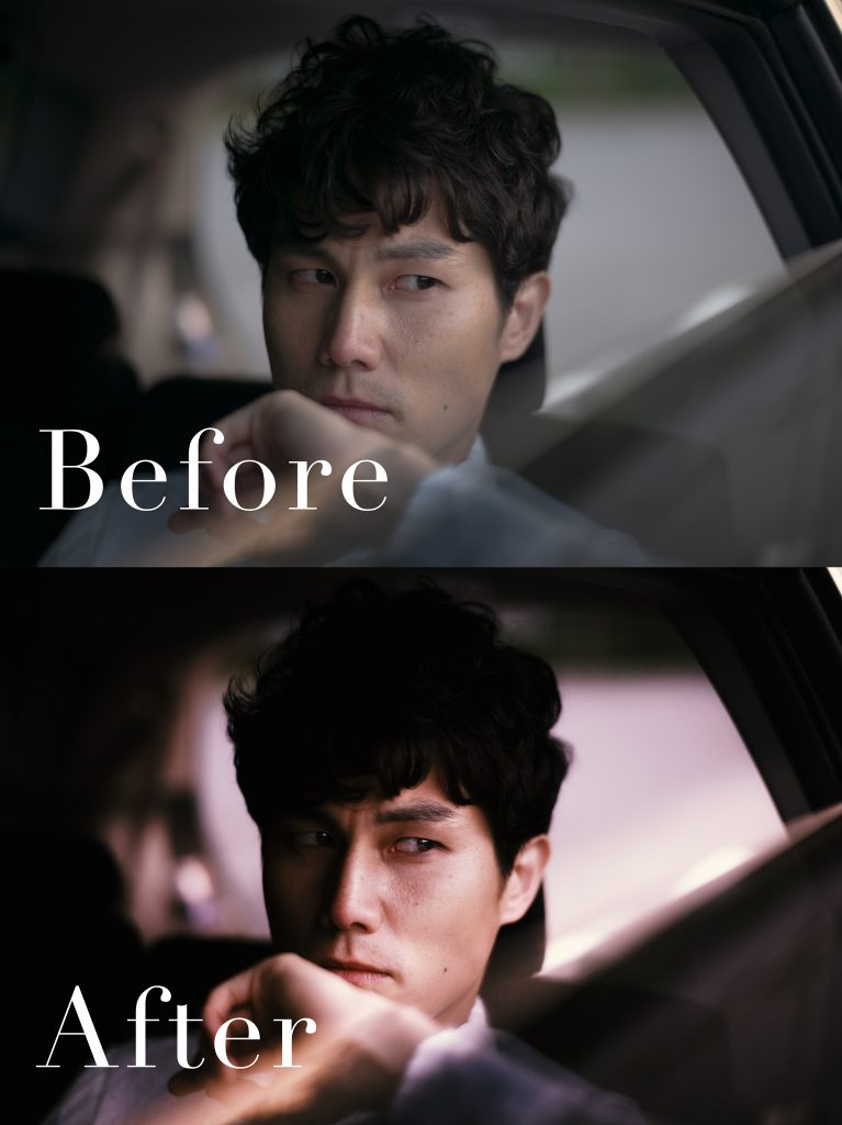 Before-After_Tsuruta-san